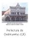 Νομαρχιακή Αυτοδιοίκηση Δωδεκανήσου (Prefectura del Dodecaneso)