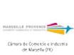 Cámara de Comercio e Industria de Marsella y la Provenza