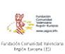 Fundación Comunidad Valenciana Región Europea - FCVRE