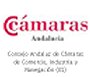 Consejo Andaluz de Cámaras de Comercio